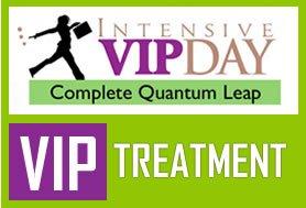 vip-treatment