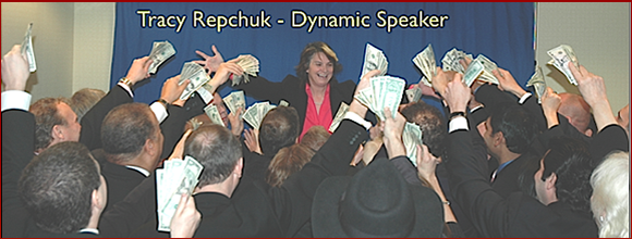 tracyrecchuk-speaker