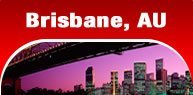 city-Brisbane-Tracy Rephuk Event