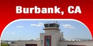 city-burbank Tracy Repchuk Event