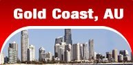 city-goldcoast Tracy Rephuk Event