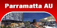 city-parramatta Tracy Rephuk Event