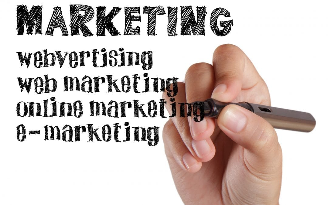 How to Get Effective Online Marketing Solutions