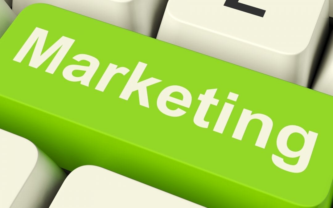 Top Internet Marketing Solutions in Burbank