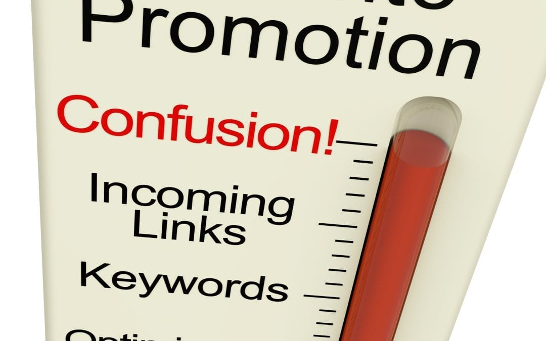 Internet Marketing Consulting: Maximize Your Profits