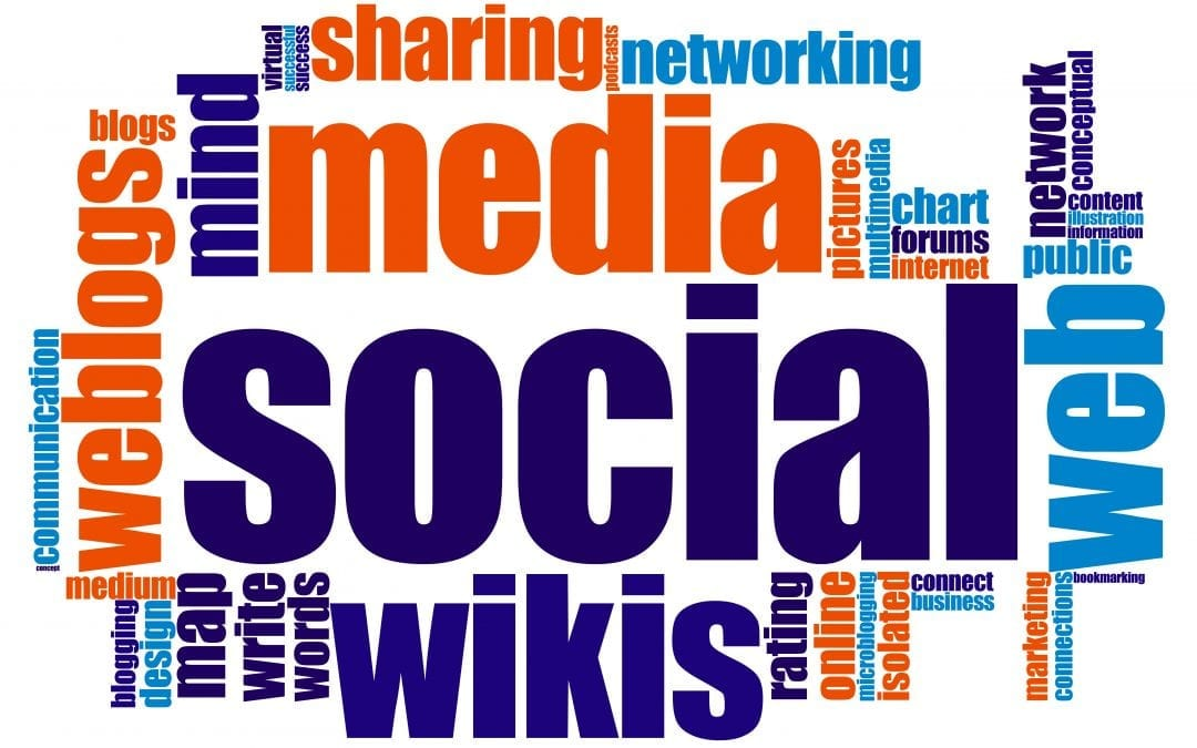 How Social Media Can Help You to Grow Your Brand