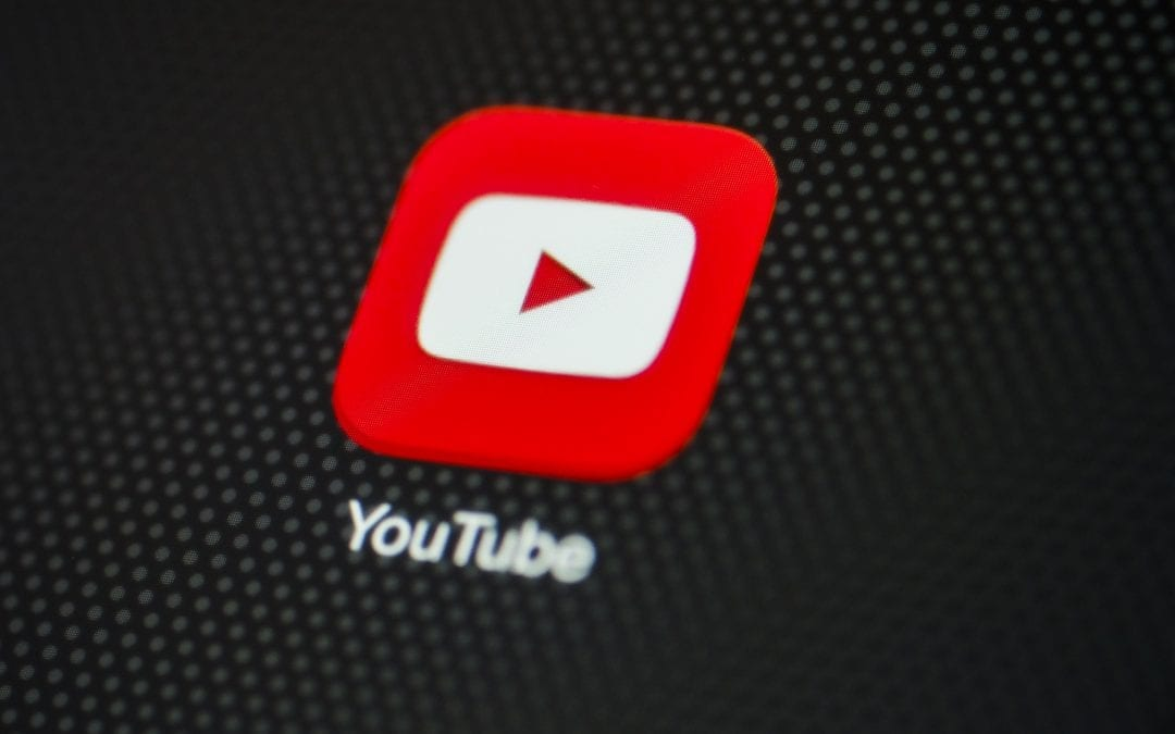 3 Big Benefits of Using Youtube for Your Business